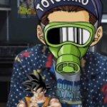 Dragon Ball: impara a disegnare Goku e Vegeta con Toyotaro