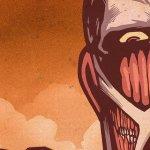 Planet Manga nel 2019: L'Attacco dei Giganti – Colossal Edition e altre novità