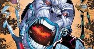 Marvel, X-Men – Apocalypse Wars: svelati i nuovi Cavalieri di Apocalisse