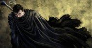 Kentaro Miura torna a pubblicare Berserk a cadenza mensile