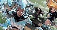 Panini, La Nuovissima Marvel: Gli Incredibili X-Men diventa Gli Straordinari X-Men