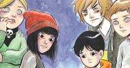BAO Publishing presenta: Plutona di Jeff Lemire ed Emi Lenox