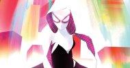 Spider-Gwen 1, la recensione