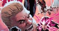 I mutanti malvagi alla conquista di Uncanny X-Men – anteprima