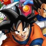 Dragon Ball Super: l'anteprima degli episodi in onda da settembre su Italia 1