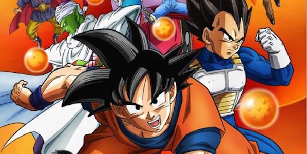 "10 motivi per dire ""grazie"" ad Akira Toriyama per Dragon Ball Super"