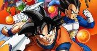 Dragon Ball Super: nel manga ha inizio un nuovo torneo