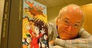 Disney, Don Rosa: non è in programma una collezione dell'opera omnia
