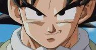 Dragon Ball Super: la nuova saga riporterà in scena un personaggio molto amato