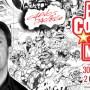 Carlos Pacheco a Etna Comics