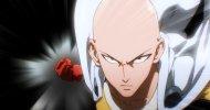 One-Punch Man: in streaming gratuito il primo episodio in italiano