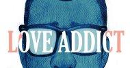 BAO Publishing presenta Love Addict di Koren Shadmi – anteprima