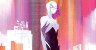 Marvel: Nick Lowe e la parabola di Spider-Gwen, successo per acclamazione