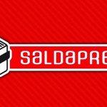 SaldaPress: le novità in anteprima a Napoli Comicon 2017