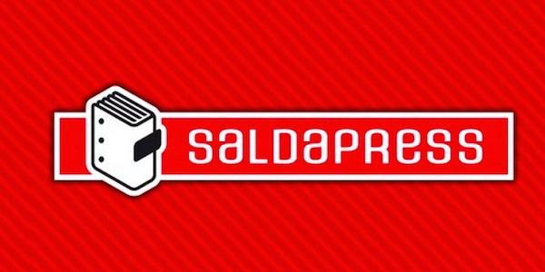 saldapress