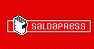 Napoli COMICON 2016: tutti le novità di saldaPress