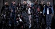 DC Comics, Suicide Squad: i commenti a caldo di Recchioni, Bevilacqua, Casali, Pichelli e Messina