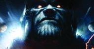 BadHITS: i 13 cattivi più temibili del mondo del fumetto