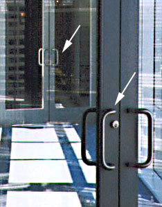 Image result for bad door design
