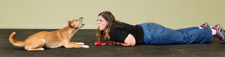 molly-sumner-training-primitive-dogs-min