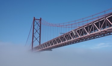 pont-25-april-lisbon