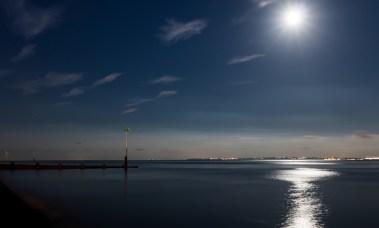 night-still-waters-rob-furlong