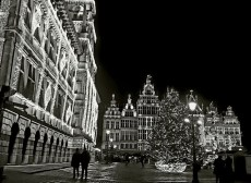 christmas-market-hannah-s