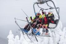 Its Downhill From Here - Bob Braine - 17 Jan 2017