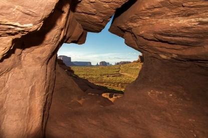 Ken Apsey - Window on the Valley