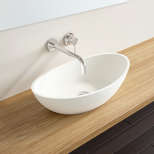 counter top sink wb 03