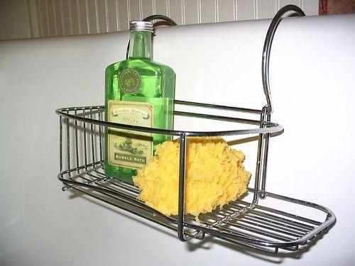 Adding Accessories To A Freestanding Bathtub Badeloft USA