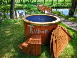 whirlpool-mit-holz-heizen-mit-fieberglas-kunststoff-einsatz