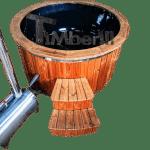 HotPot-Fiberglas-mit-Aussenofen-Thermoholz-150x150 finnische badetonne ebay