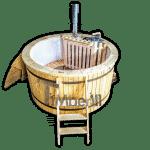 Badetonne-mit-Kunststoffeinsatz-Sonderangebot-150x150 Home