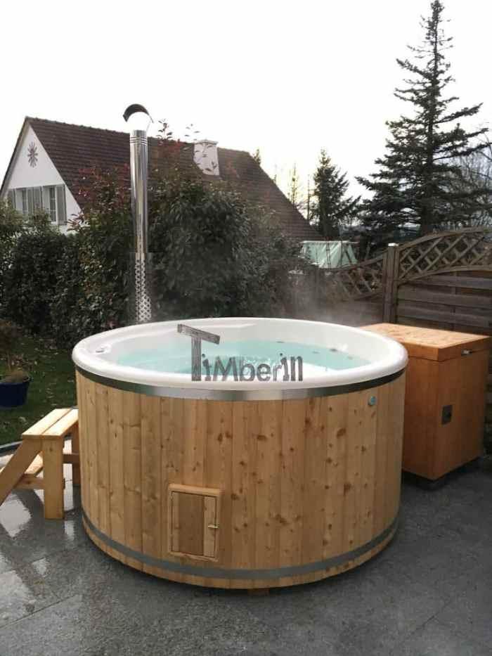 Badezuber-GFK-Lärche-mit-integriertem-Ofen-Wellness-Deluxe-Renné-Möhlin-Schweiz-3-700x933 Badezuber GFK Lärche mit integriertem Ofen Wellness Deluxe, Renné, Möhlin, Schweiz