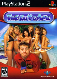 guygame_cover