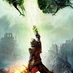 Dragon Age, confermata l'esistenza di un nuovo episodio della saga