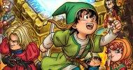 Dragon Quest VII: Frammenti di un mondo dimenticato, la recensione