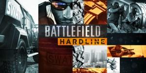 Battlefield Hardline megaslide
