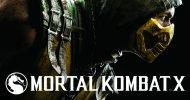Faccia di cuoio, lo Xenomorfo, Bo Rai Cho e Tri-Borgis per Mortal Kombat X