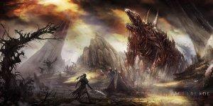 Hellblade: Senua's Sacrifice, il trailer della versione Xbox One