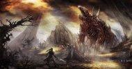 Hellblade: Senua's Sacrifice, i tormenti di Senua nel nuovo trailer