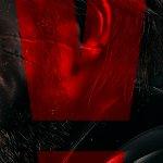 Metal Gear Solid V: The Definitive Experience nel trailer di lancio