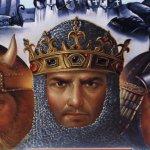 Age of Empires II, in arrivo una nuova espansione