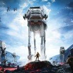 Star Wars Battlefront 2 in arrivo entro la fine del 2017
