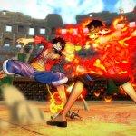 One Piece: Burning Blood, due nuovi personaggi nel nuovo trailer