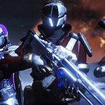 Destiny 2, spunta la foto di un poster, uscirà già a settembre?