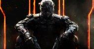 Call of Duty, il prossimo episodio sarà ambientato in un lontano futuro?