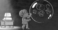 Satoru Iwata, l'emozionante video tributo dei Game Developers Choice Awards 2016