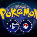 Pokémon GO, in arrivo la seconda generazione di creature, ecco il trailer